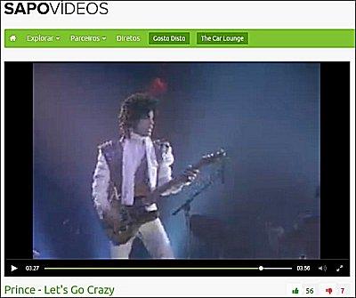 001-Prince - Lets Go Crazy
