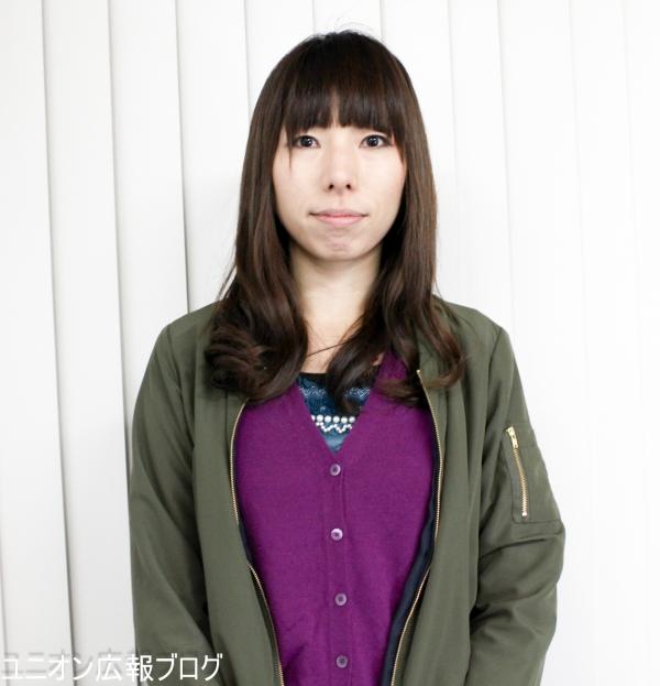 レイカ座談会_すかし-3