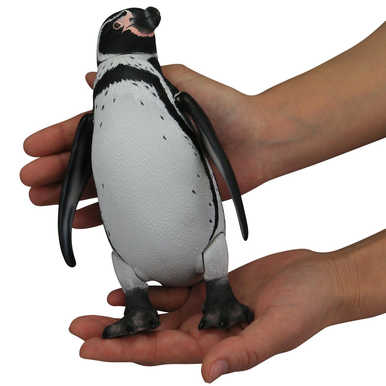 stb_penguin15.jpg