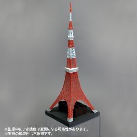 tokyotower_05.jpg