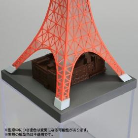 tokyotower_07.jpg