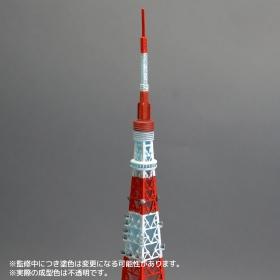 tokyotower_10.jpg
