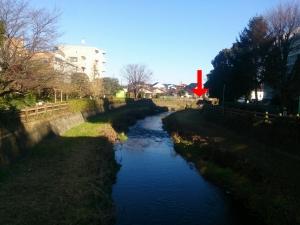 20161210_1.jpg
