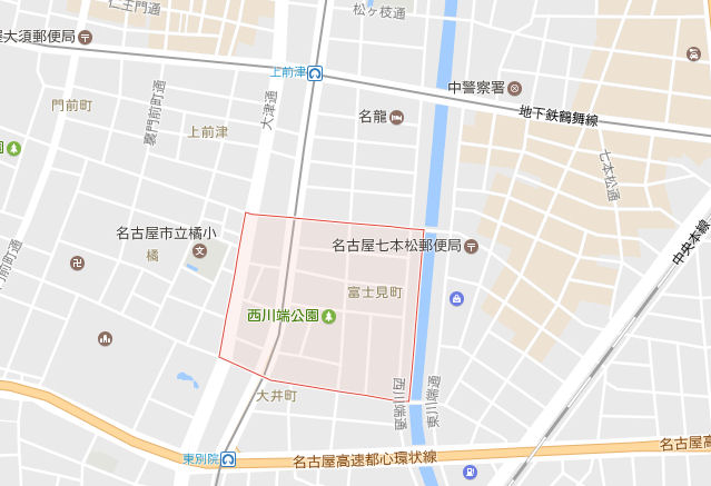 fujimi02
