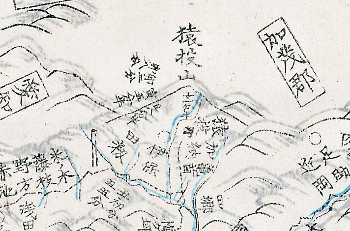 kochuzu13