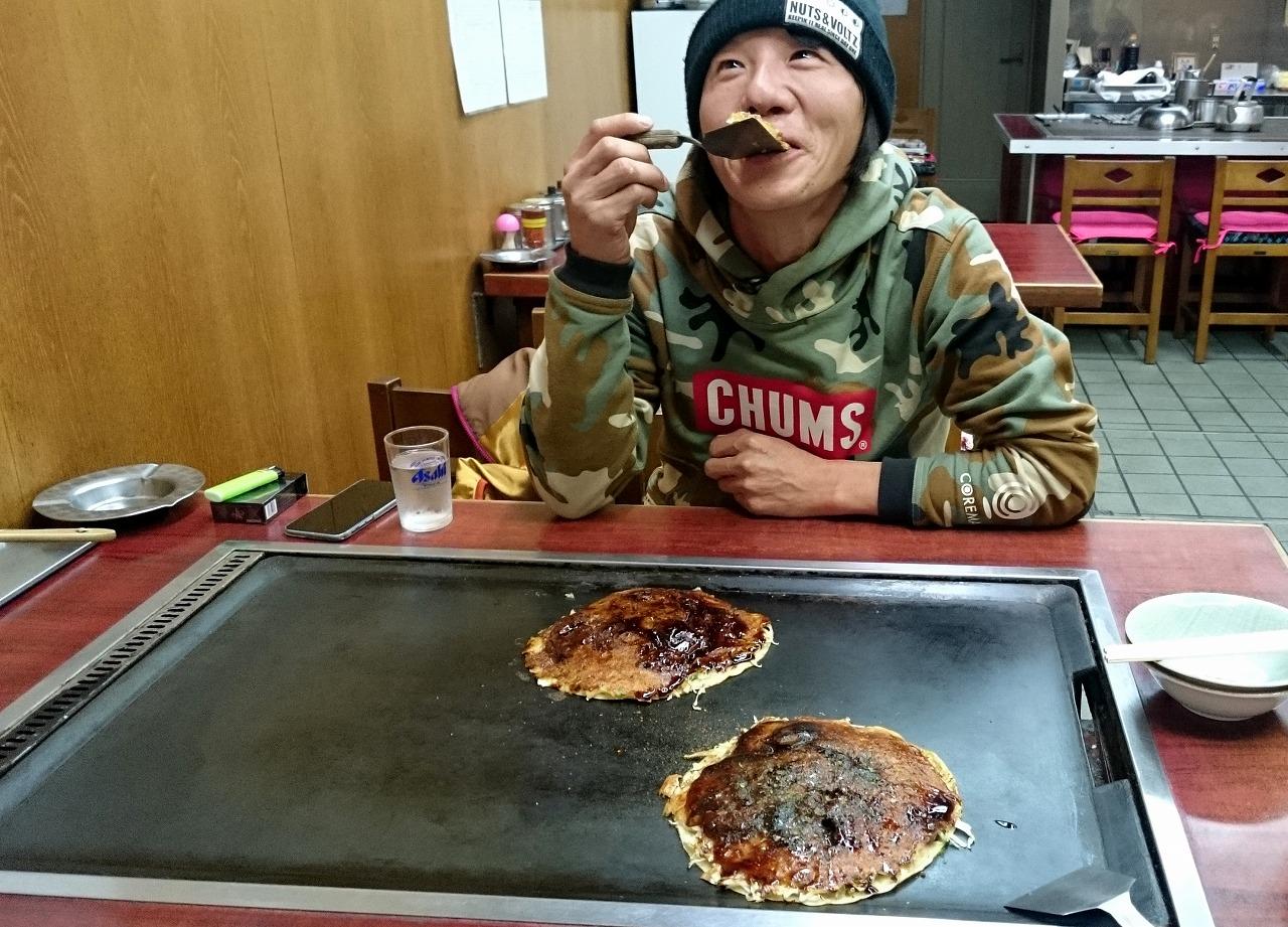 20161203-Okonomiyaki_Morimoto-X01.jpg