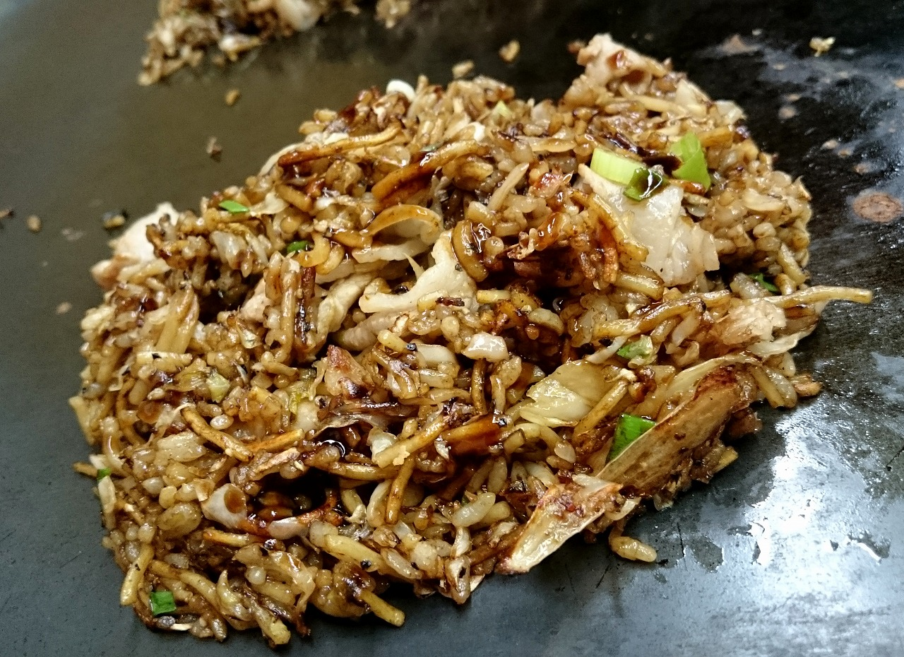 20161203-Okonomiyaki_Morimoto-X02.jpg