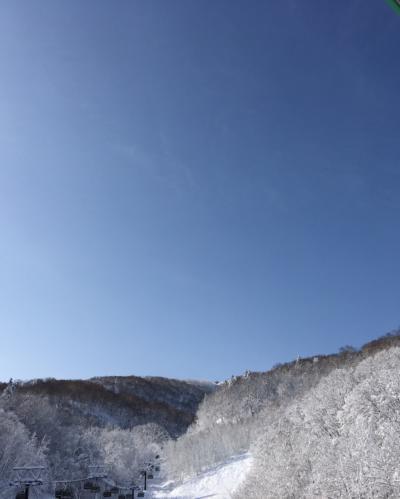 2017北海道①