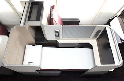pic_seat_skysuite_02.jpg