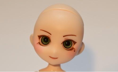 マフィンちゃん1