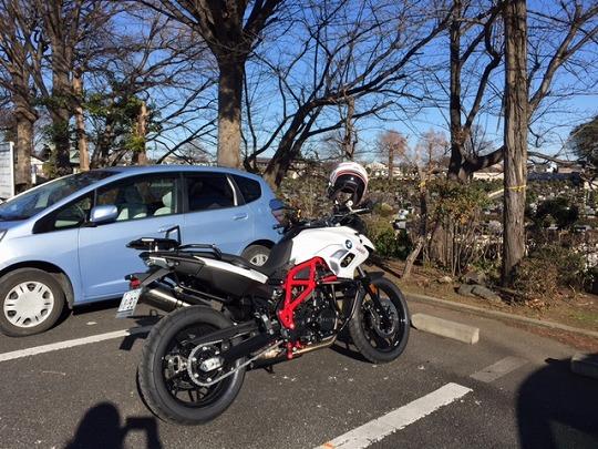 20161231IMG_6789.jpg