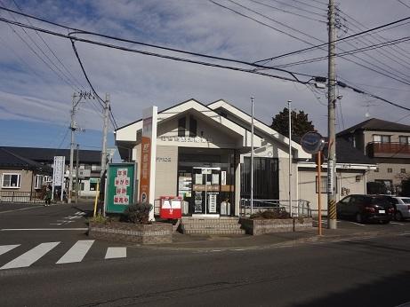 9789四郎丸