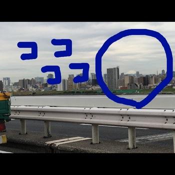 m_2016-12-04T13_58_13-e63e5.jpg