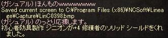 1010_2.jpg