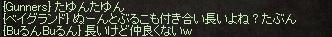 8_201612041615423a8.jpg