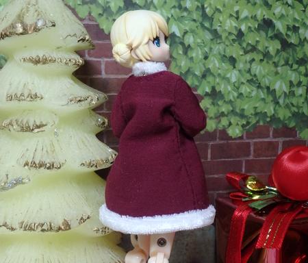 28_12_20 着回しサンタのメリークリスマス 9