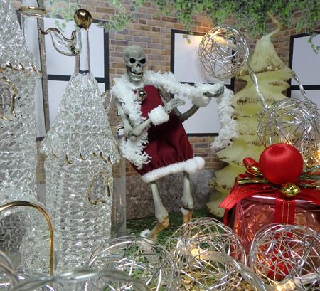 28_12_24 メリークリスマス