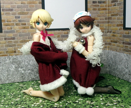 28_12_24 メリークリスマス 2