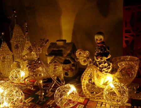 28_12_24 メリークリスマス 3