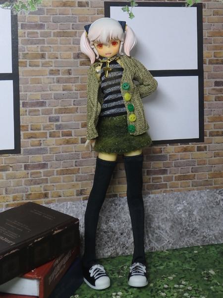 29_01_27 冬のグリーン 1