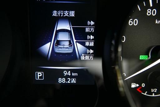 20161128_ドライブ