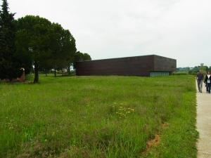 villa Loupian31