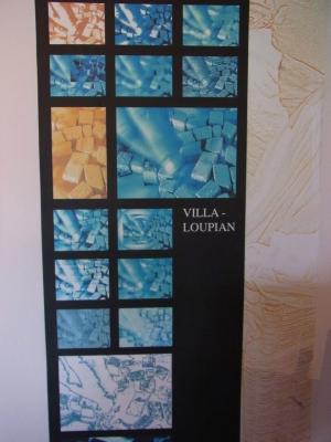villa Loupian34