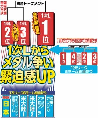 20170127-OHT1I50030-L.jpg