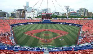Yokohama_Stadium_2007_-3.jpg