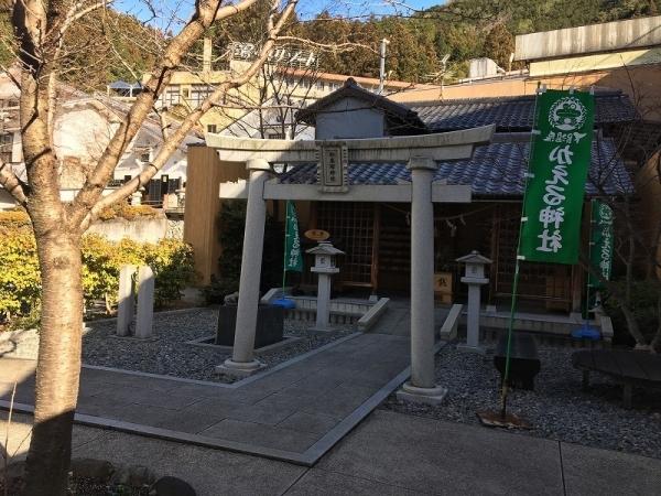 201612tabiji (3)
