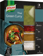 green-thai-curry_maailman-maut_tuote-knorr.png
