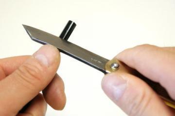 鉛筆削りリサイズ
