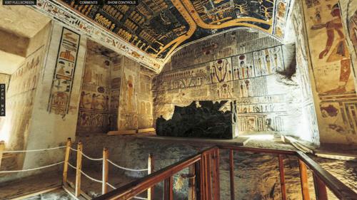 tomb-of-ramses-vi_1.jpg