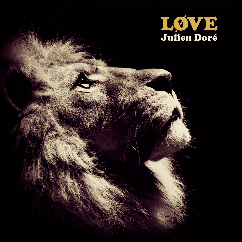 julien-dore-love-cover.jpg