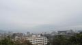 2016.12.22滋賀2