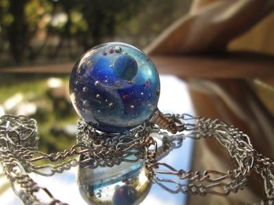 IMG_8575銀河の水面