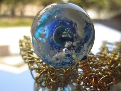 IMG_8970水の星地球