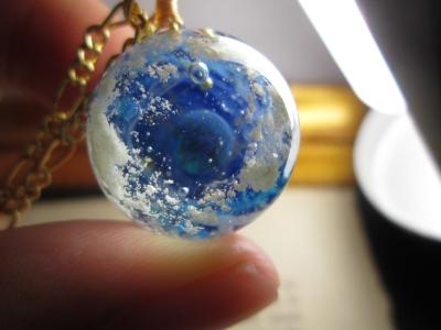 IMG_9013水の星地球
