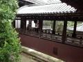 雨の京都3