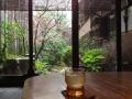 雨の京都7