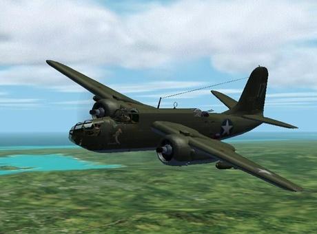 A-20.jpg