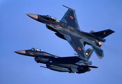 F-2viper.jpg