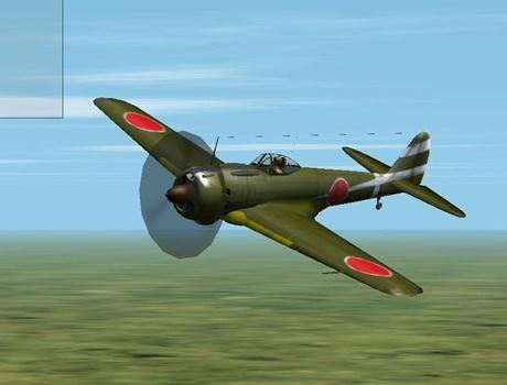 Ki-43001.jpg