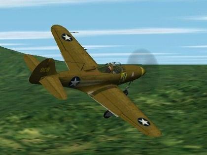 P39AC.jpg