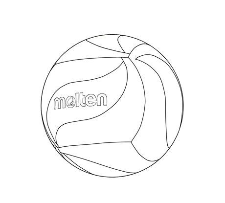 ball0001.png