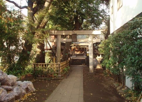 P101028多武峯神社