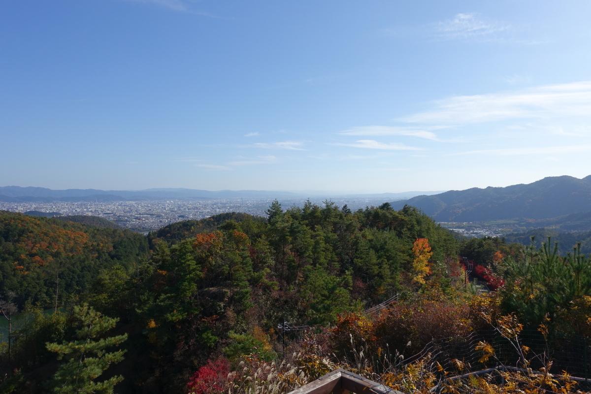 嵐山高雄16