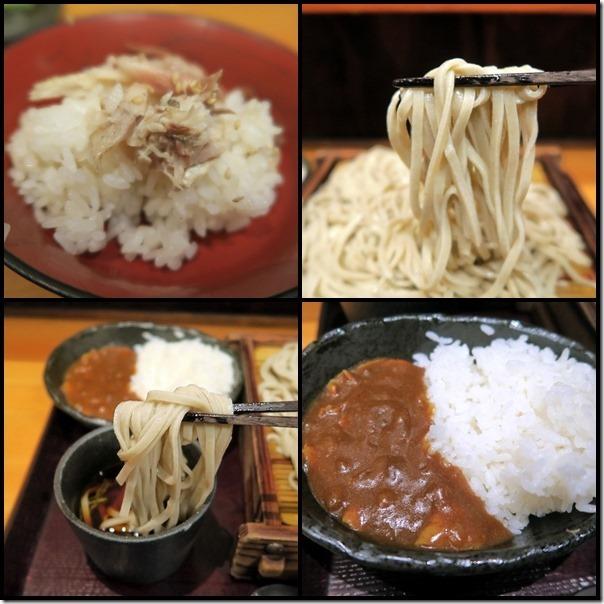 sagatanishibu2
