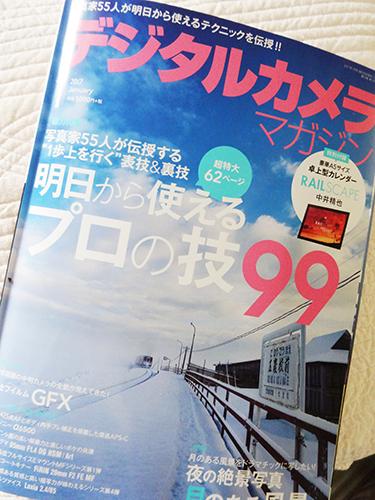 DSC00235.jpg