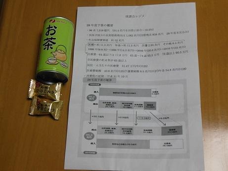 DSCN2450.jpg